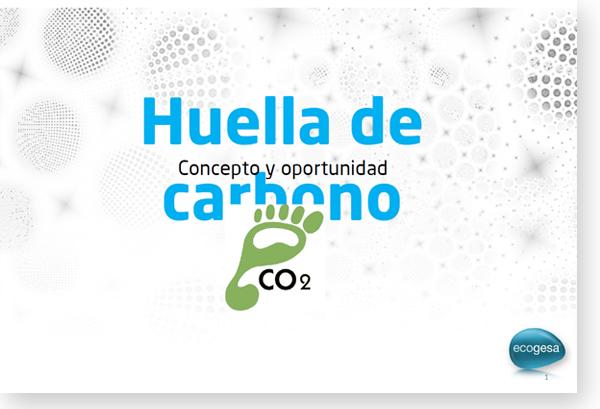 ecogesa_presentacion_huellacarbono