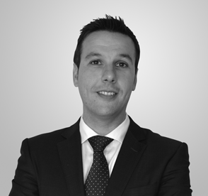 Equipo Ecogesa - Alberto Pociello