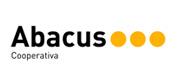 Caso de éxito Ecogesa - Abacus