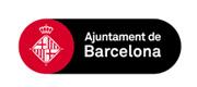 Caso de éxito Ecogesa - Ajuntament de Barcelona
