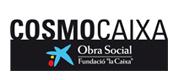 Caso de éxito Ecogesa - CosmoCaixa