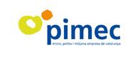 Caso de éxito Ecogesa - Pimec