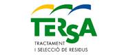 Caso de éxito Ecogesa - Tersa