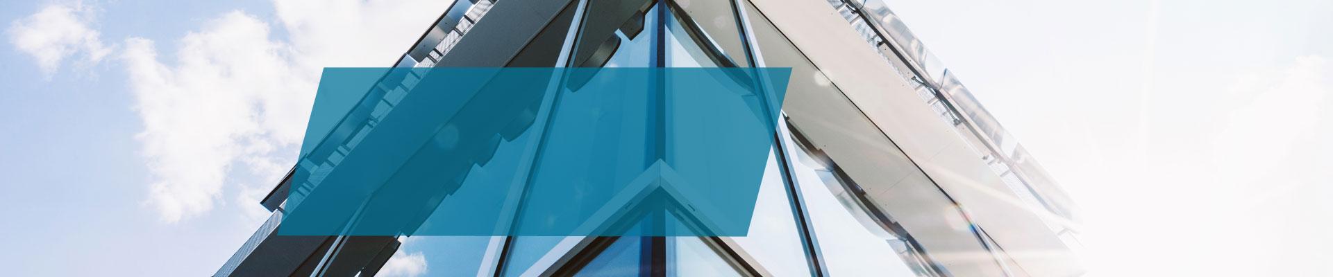 Ecogesa - sistemas de gestión: Normas ISO
