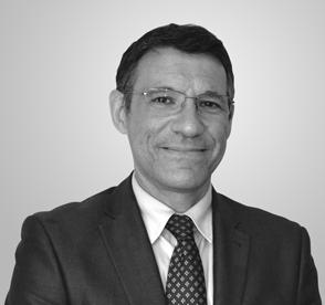 Equipo Ecogesa - Jordi Martinez