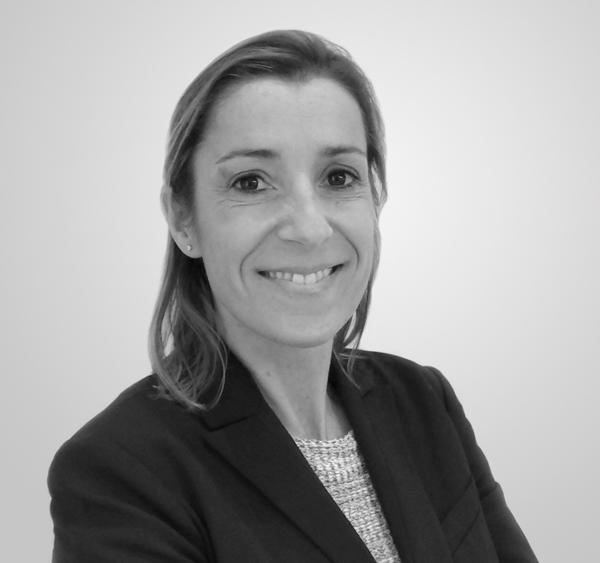 Equipo Ecogesa - Verónica Chismol