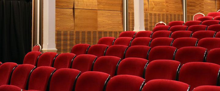 actualidad ecogesa - teatros catalanes