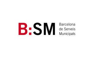Clientes Ecogesa - bsm-serveis