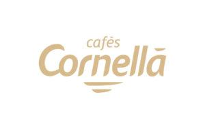 Cliente Ecogesa - Cafès Cornellà