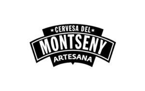 Clientes Ecogesa - Cervesa artesana del Montseny