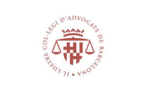 Clientes Ecogesa - Col·legi advocats de Barcelona