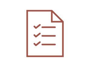 Servicio - Compliance