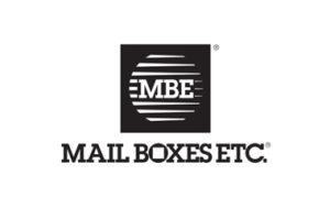 Clientes Ecogesa - Mail boxes