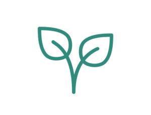 Servicio Ecogesa - Medio Ambiente