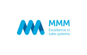 Cliente Ecogesa - MMM Excellence in tube systems