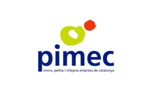 Clientes Ecogesa - pimec