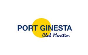 Clientes Ecogesa - Port Ginesta club marítim