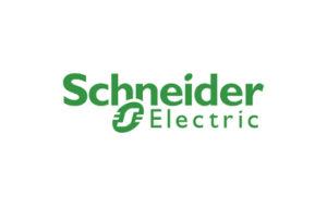 Clientes Ecogesa - Schneider