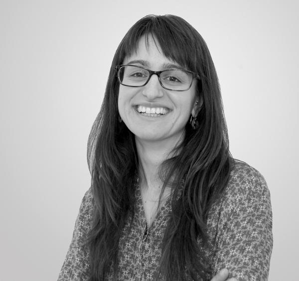 Marta Bonastre - Consultora Ecogesa