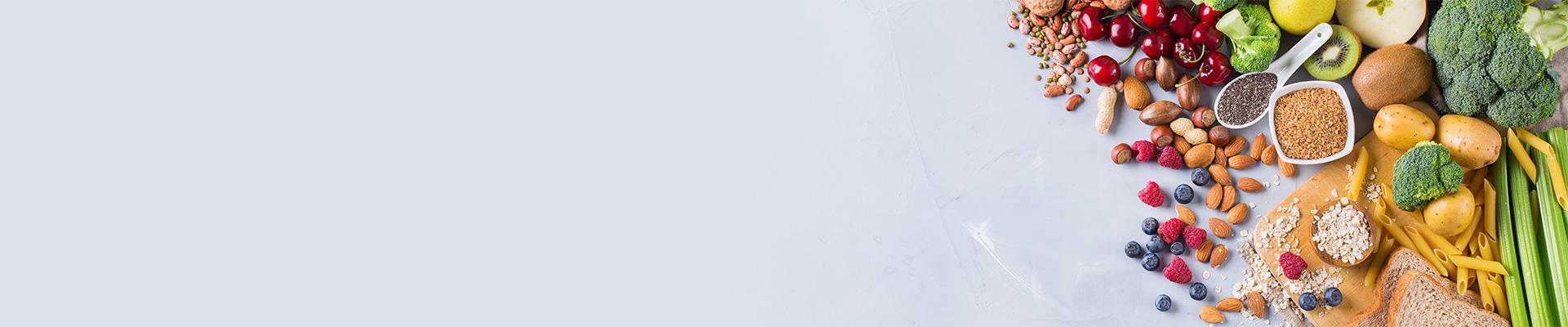 slider home Ecogesa - Sistemas de gestión